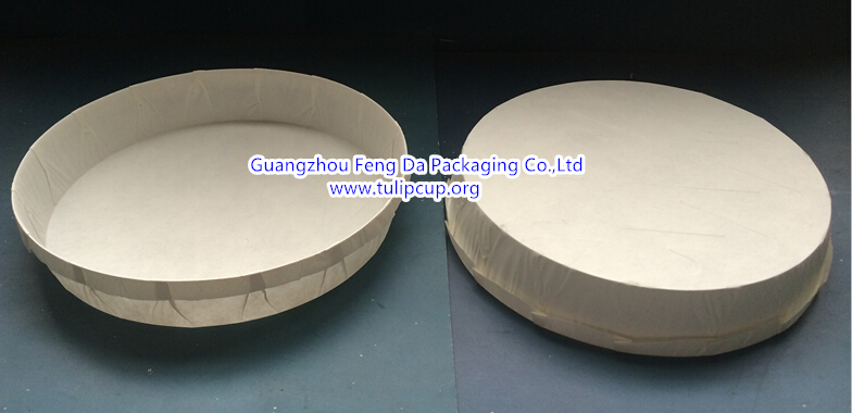 paper baking mold